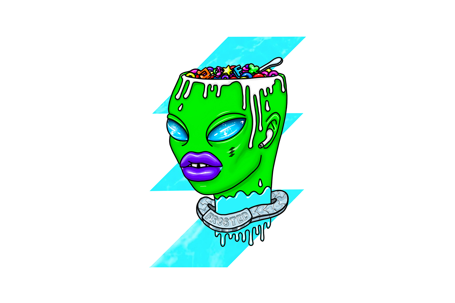 frosted-the-next-cartel-playlist