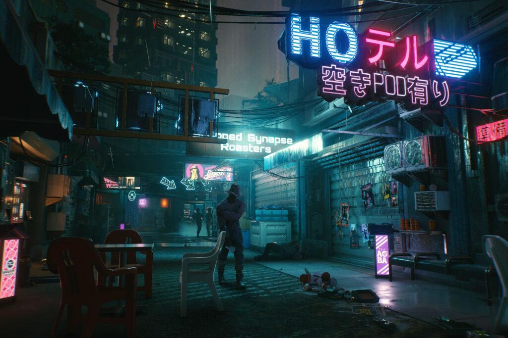 the-future-cyberpunk