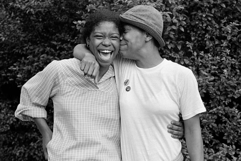 jeb-revolutionary-lesbian-portraits