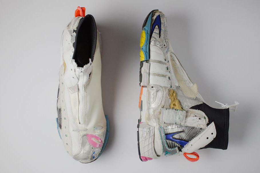 sneakers-unboxed-design-museum