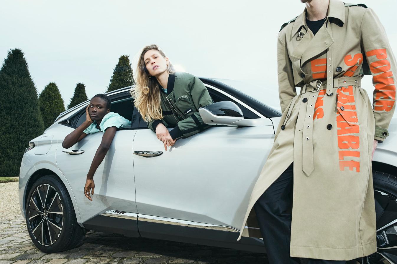 egonlab-futuristic-fashion