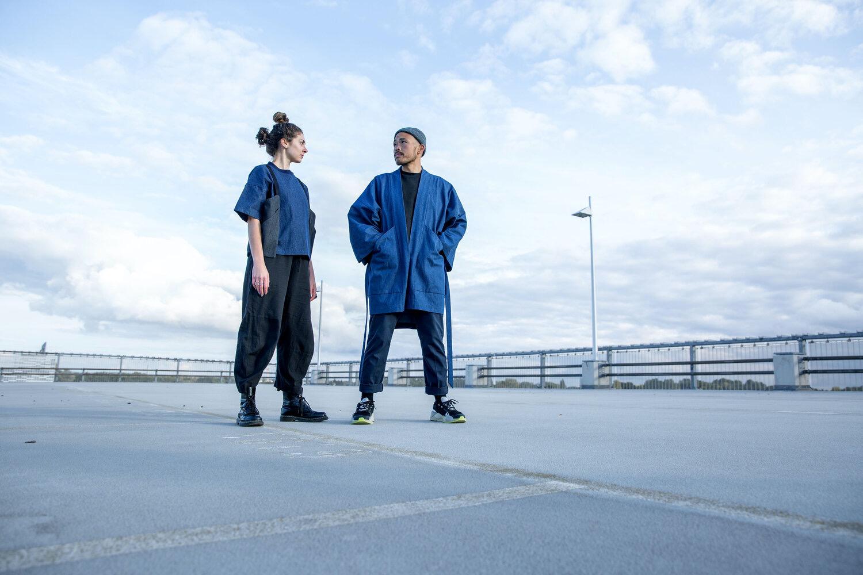 nojin-sustainable-slow-fashion