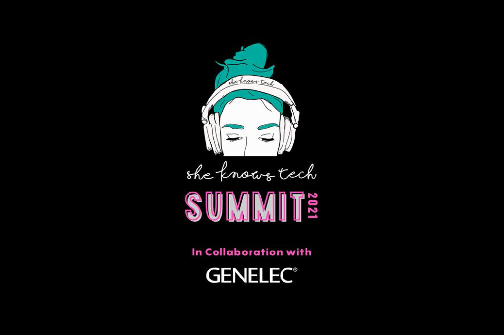 she-knows-tech-summit-2021