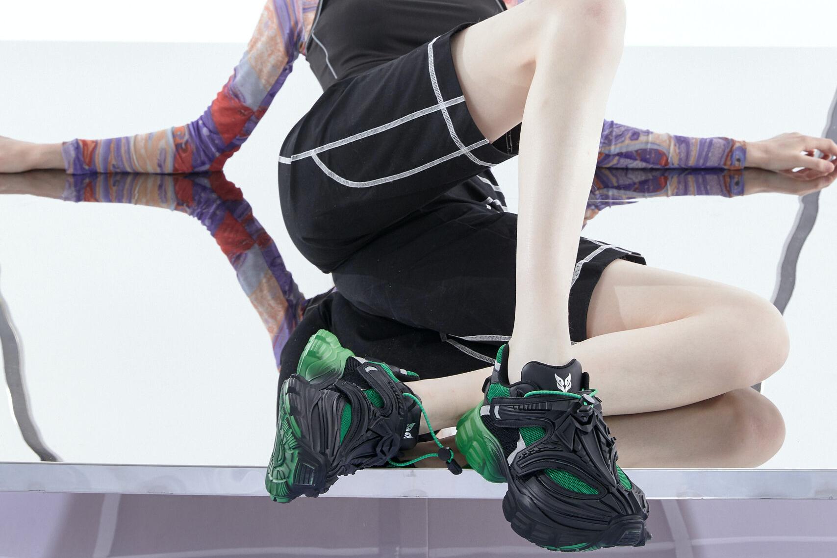 banus-futuristic-sneakers