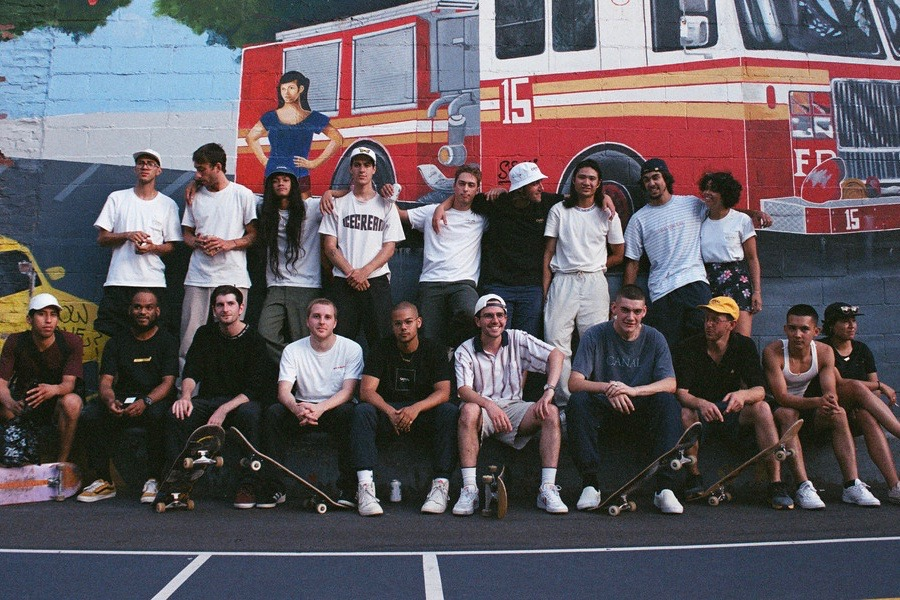 canal-ny-skate-collective