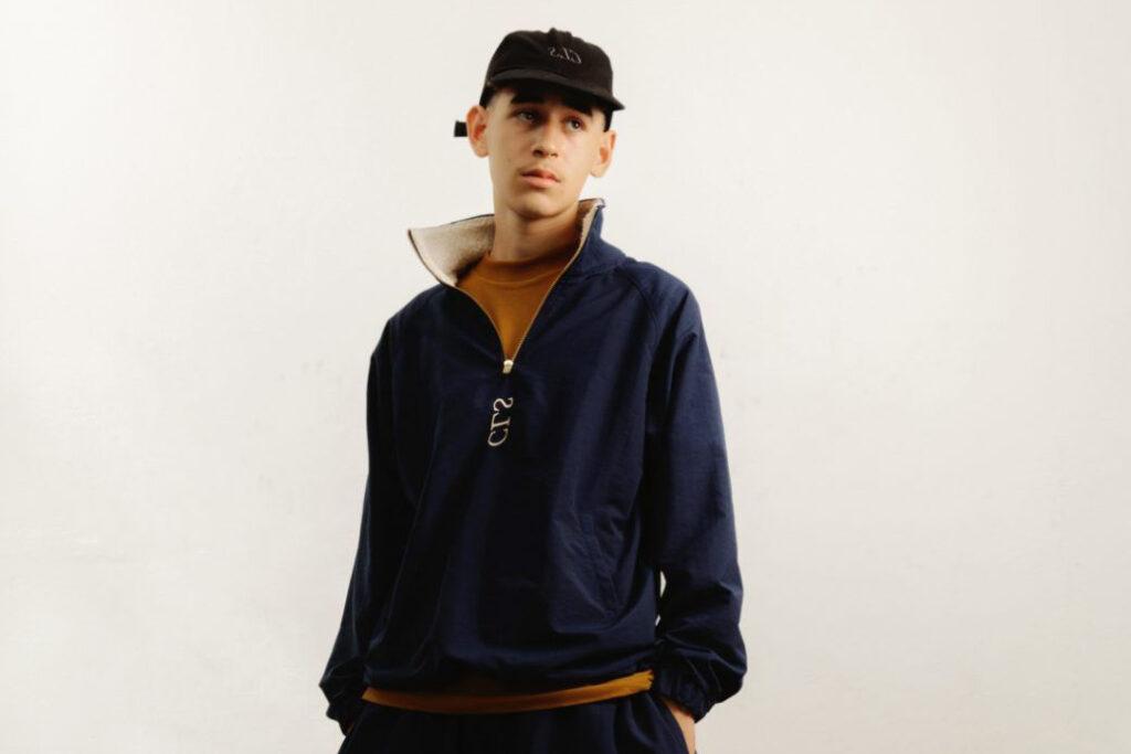 class-newest-streetwear-drop