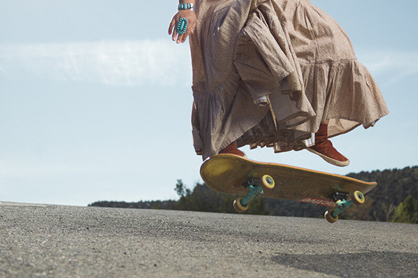 orenda-tribe-indigenous-skatepark-project
