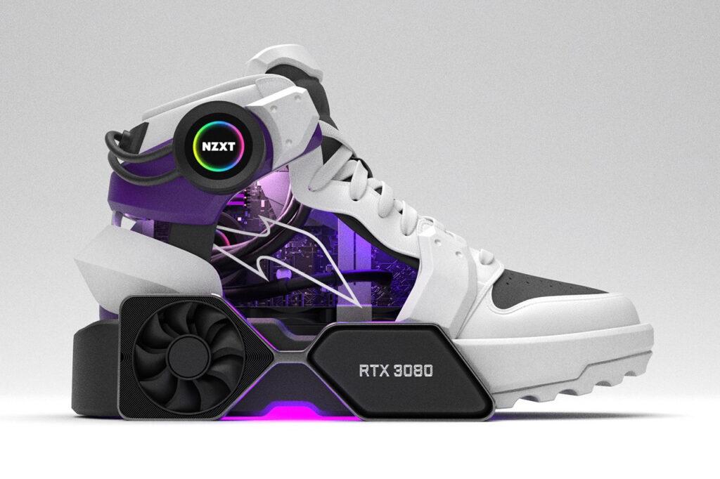 nft-sneakers-revolution