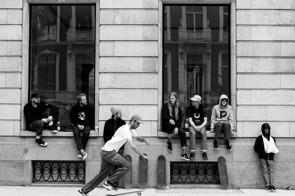 pop-trading-company-real-skaters