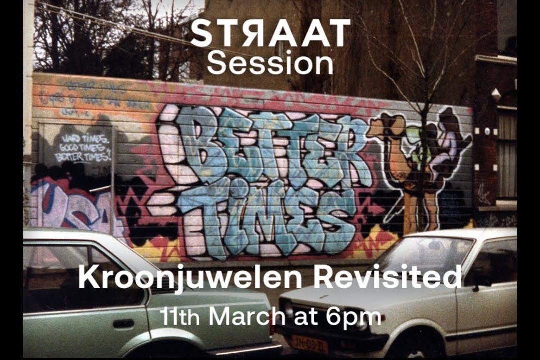 kroonjuwelen-straat-museum-livestream