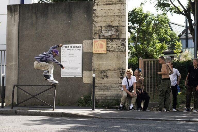 skateboarding-gone-mainstream