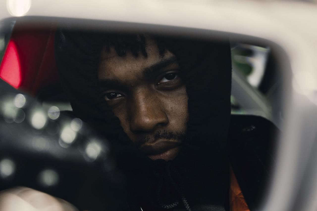 $not-music-rapper