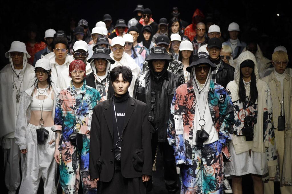 fashion-guru-mark-fairwhale-future-chinese-streetwear