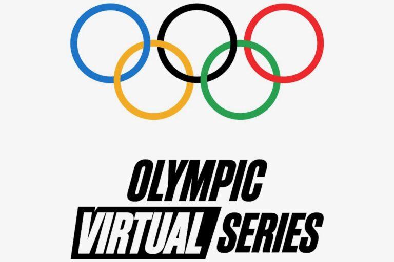 esports-virtual-olymics-series-tokyo-2021