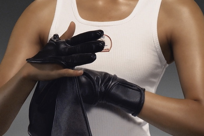 sample-cm-fuses-martial-arts-with-high-fashion