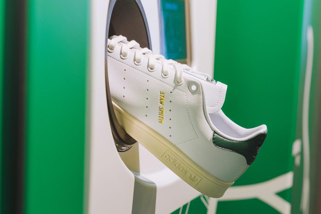 sneakersnstuff-adidas-recycling-scheme-sneakers