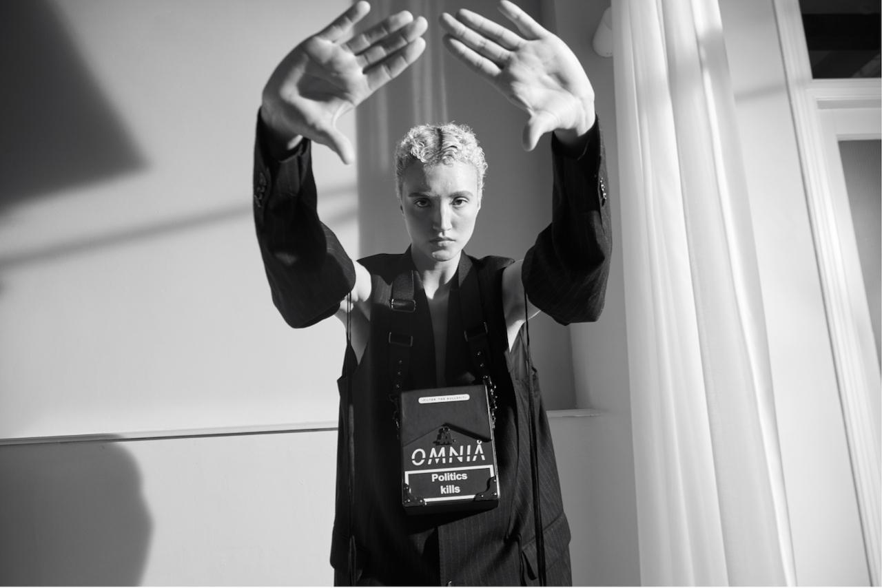 omnia-creative-collective-breaking-boundaries