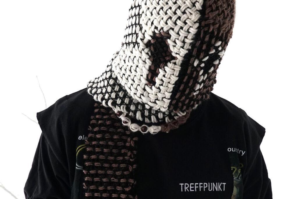 treffpunkt-goes-artisanal
