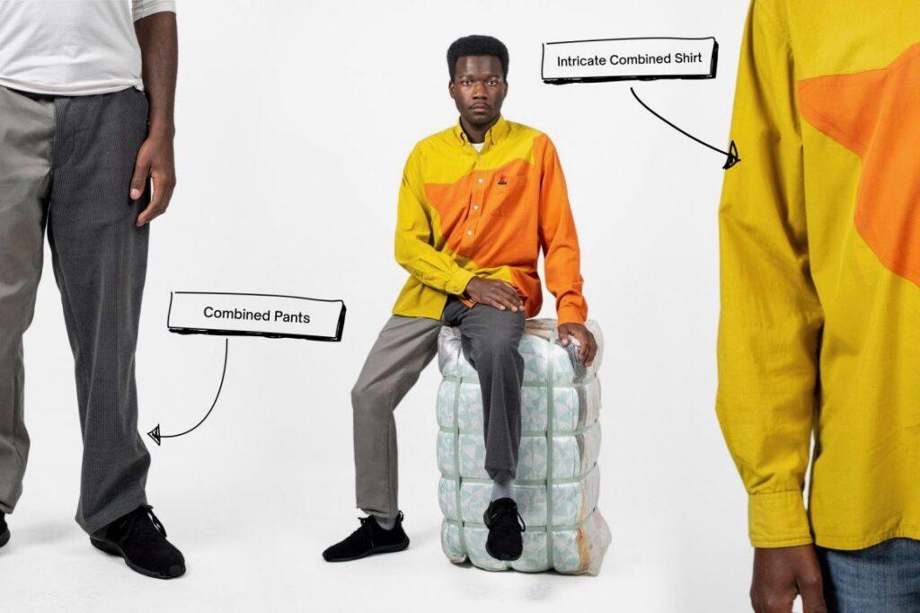 fixing-fashion-sustainable-platform