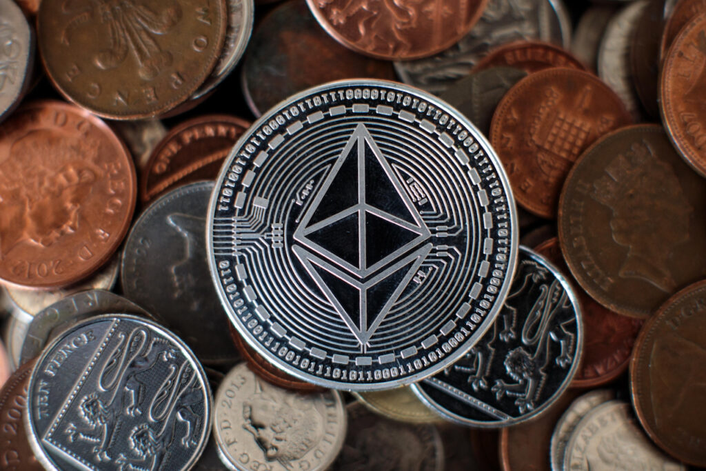 nfts-bad-for-the-environment-ethereum-unsustainable