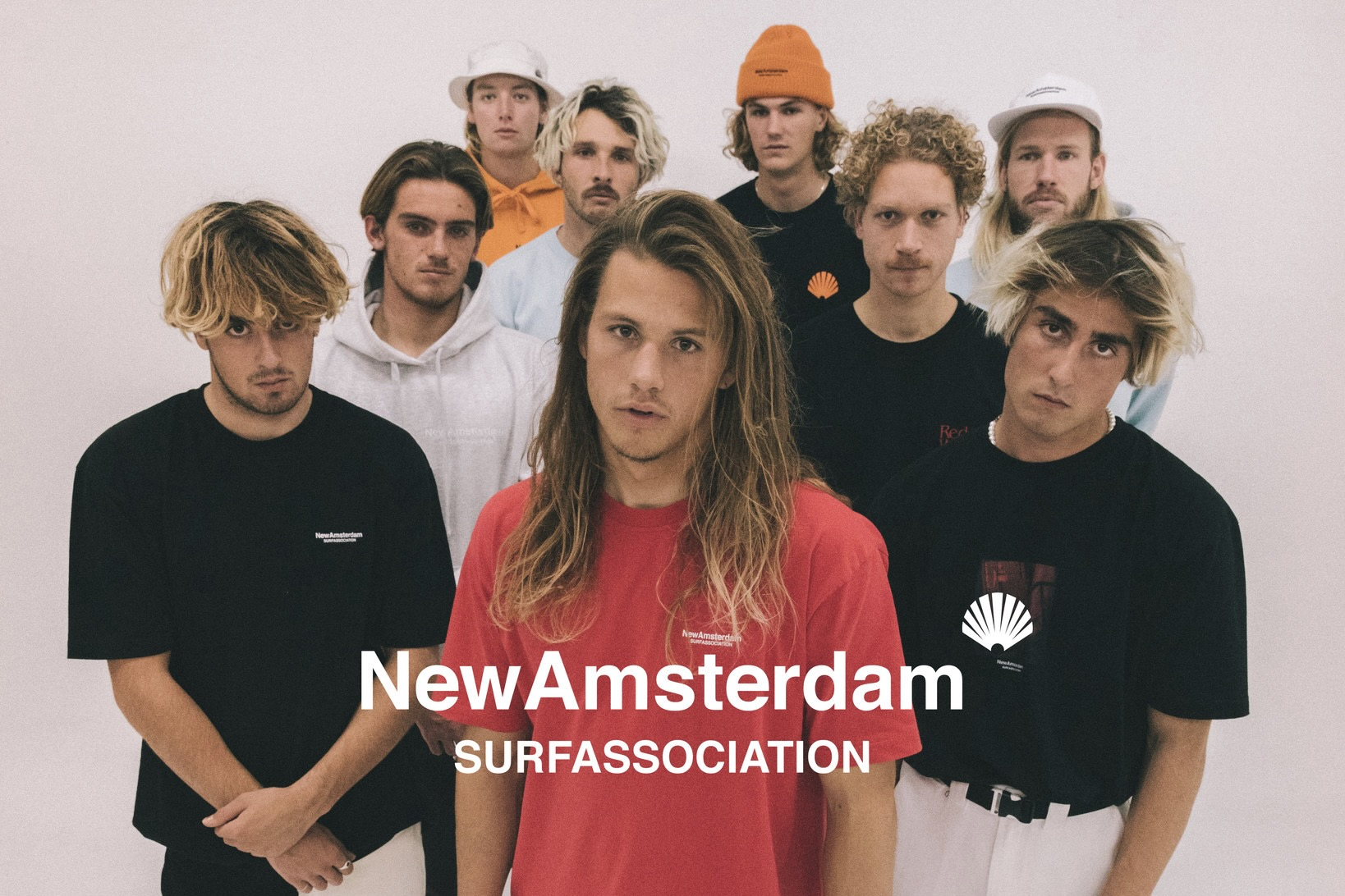 New-Amsterdam-Surf-Association-New-Collection