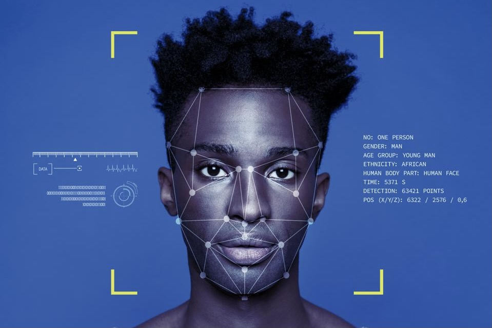 indivd-facial-recognition