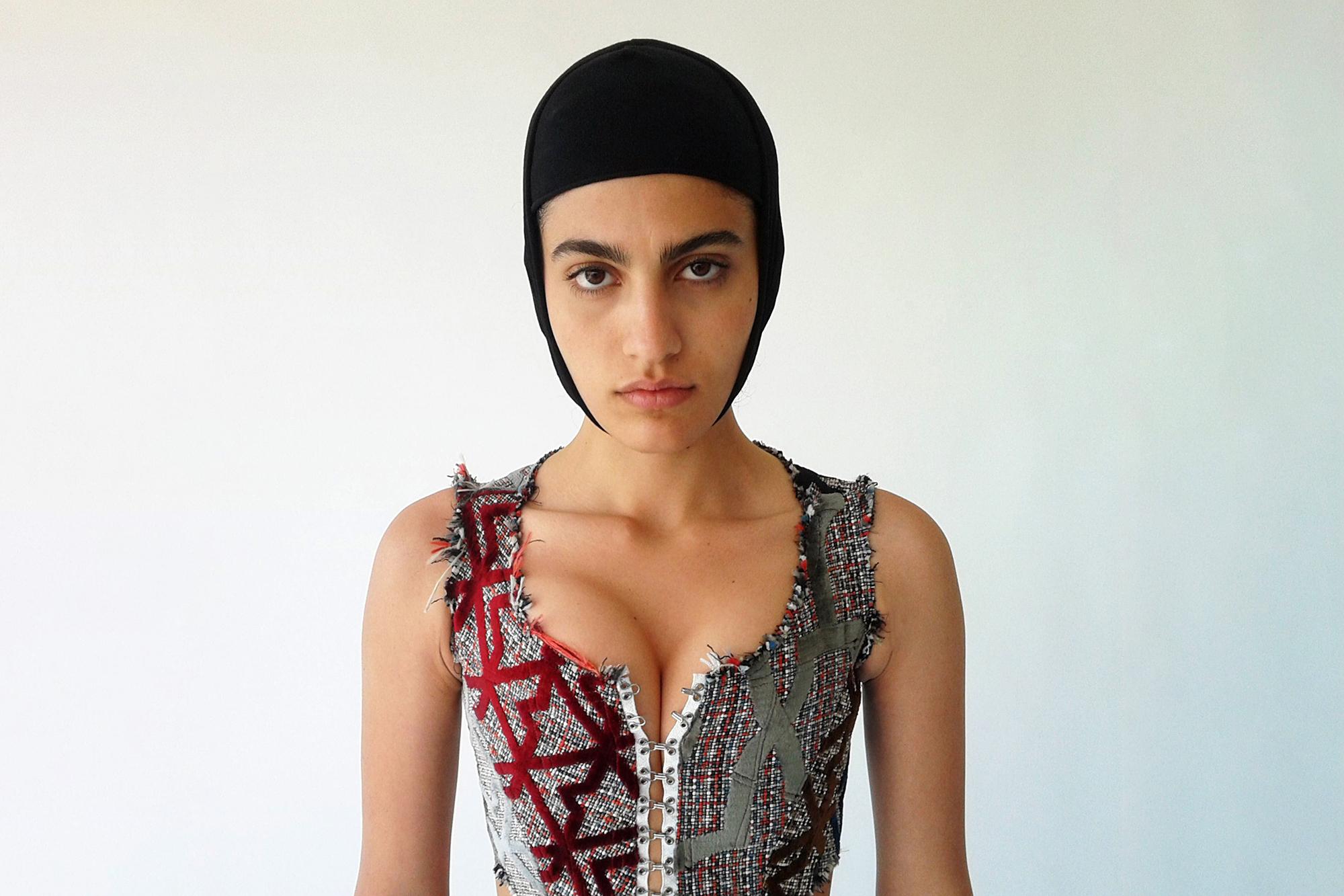 milan-fashion-week-designer-for-the-planet