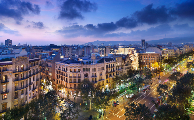 what-to-do-in-barcelona-summer-2021