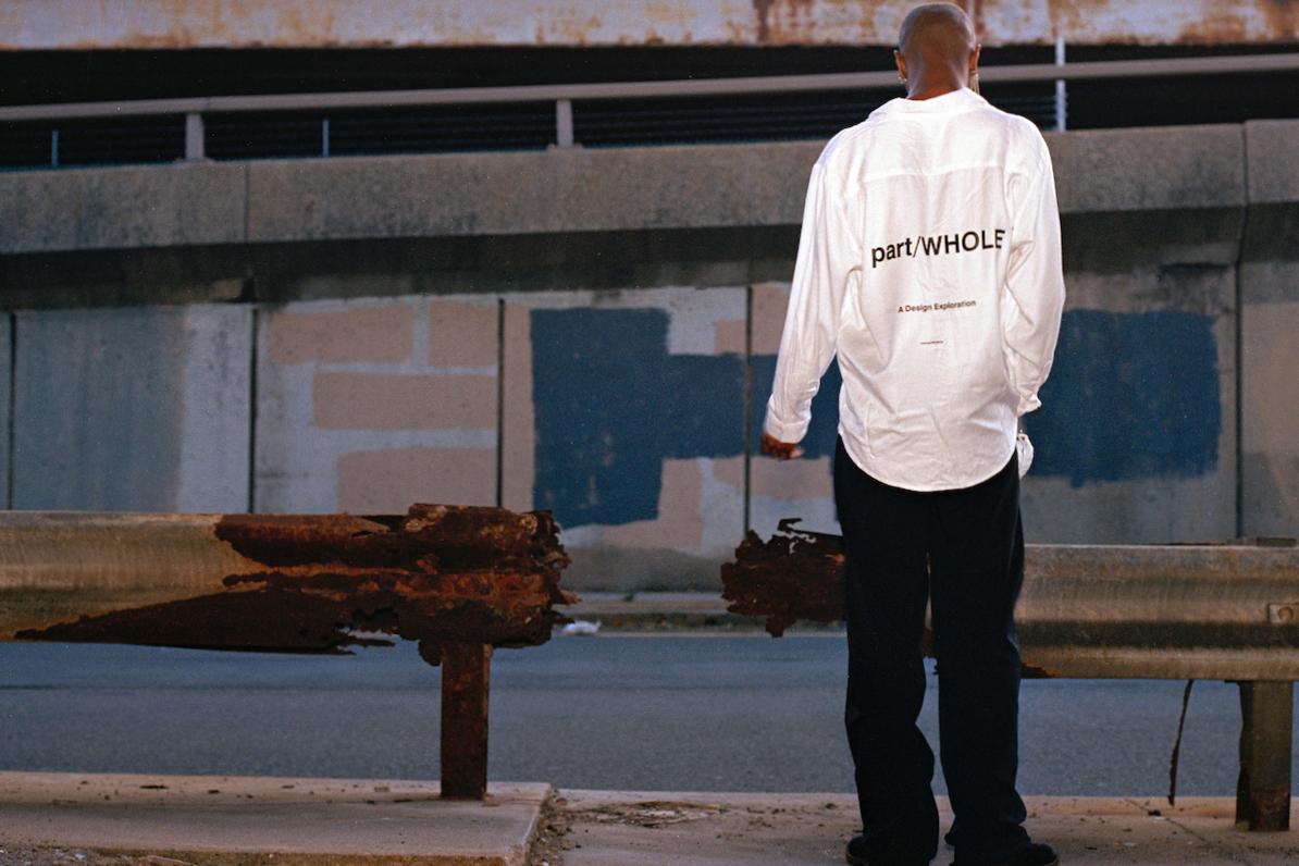 fashion-architect-interview-stephen-hopkins-partWHOLE-scrap-collection