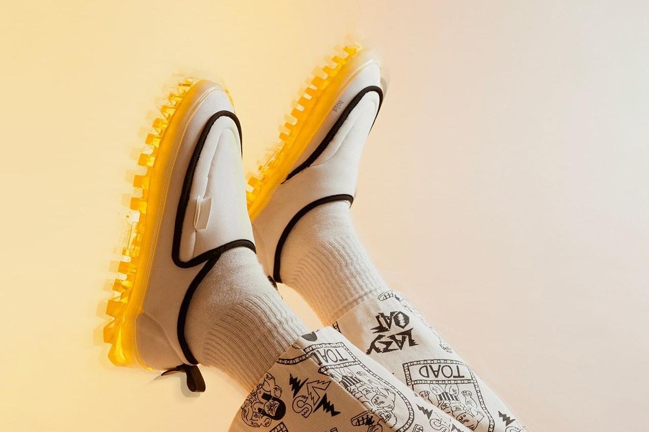 RBRSL-sneaker-brand-break-norms