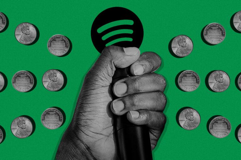 spotify-fair-for-musicians
