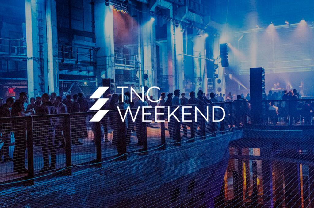 TNC-weekend-berlin-london-madrid