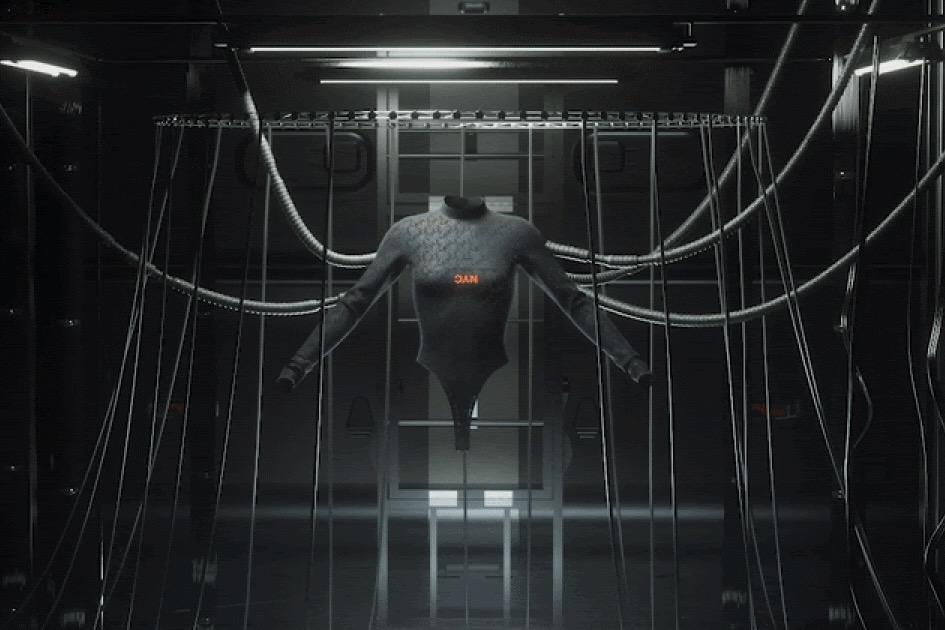Institute-digital-fashion-reframing-broken-system