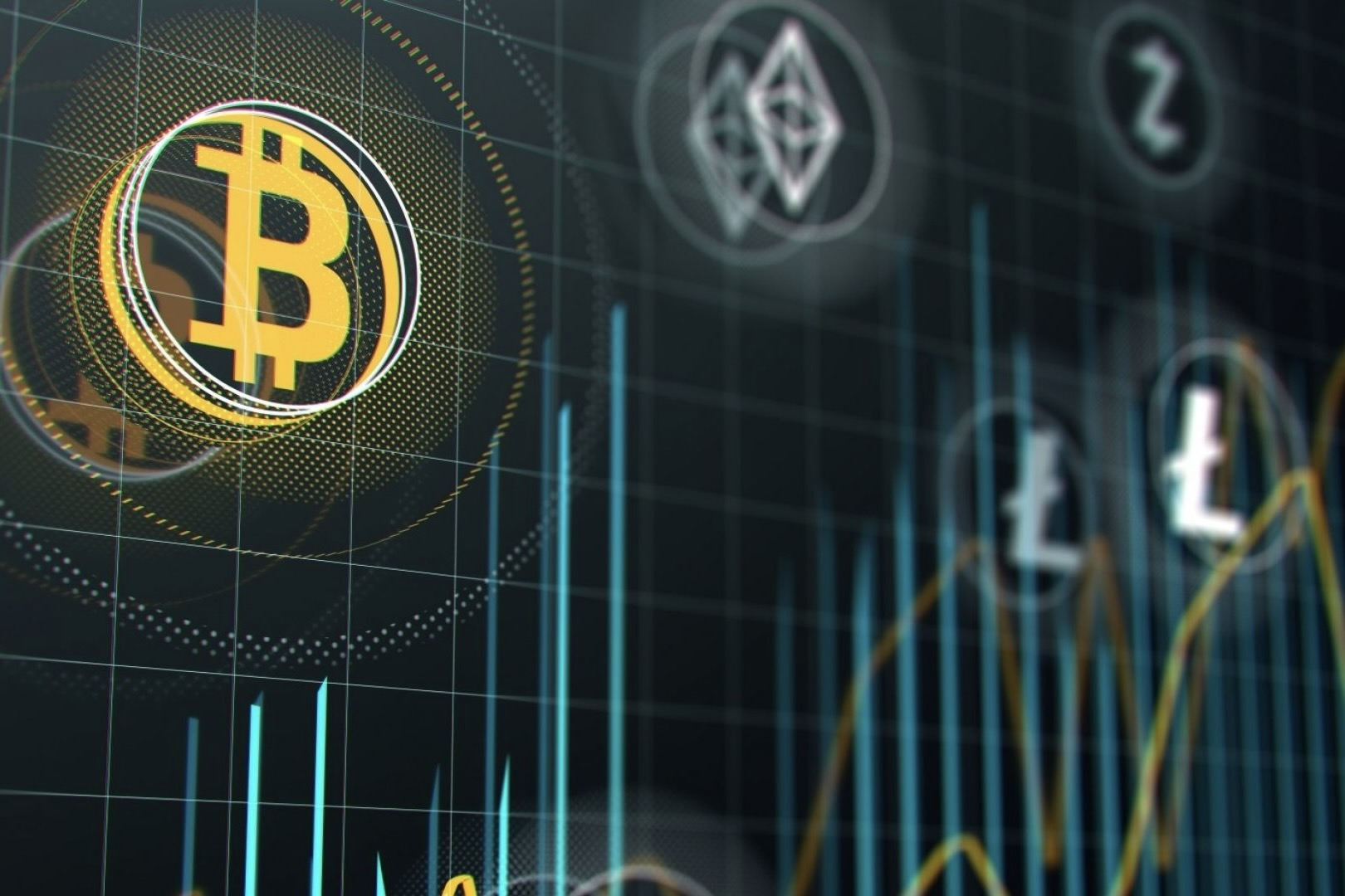new-age-scam-cryptocurrencies