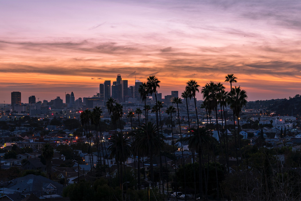 once-upon-a-summertime-in-la
