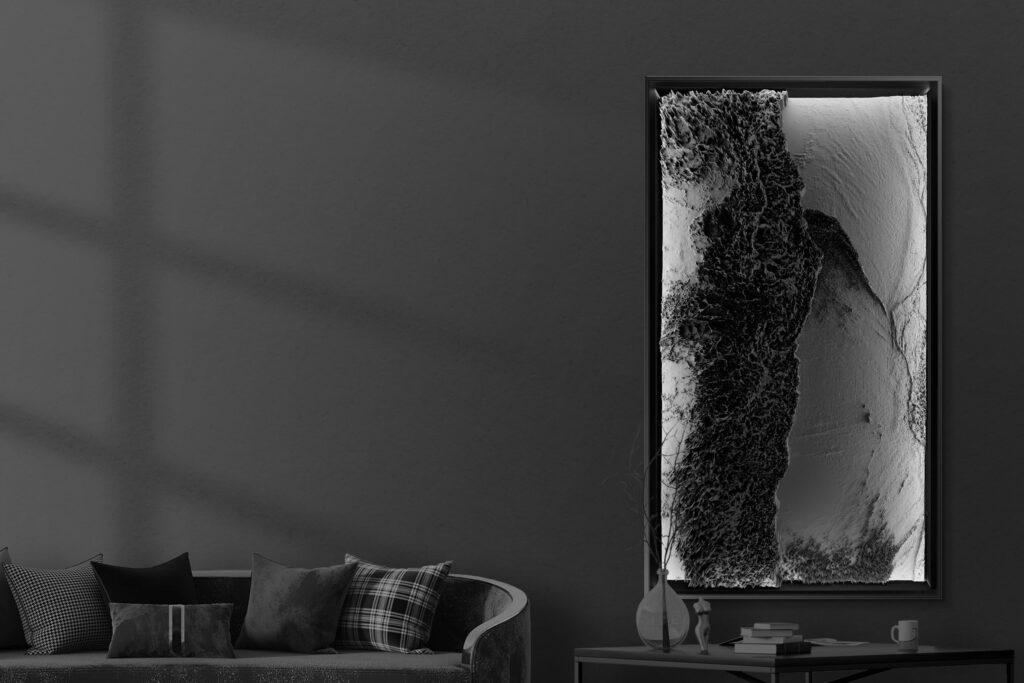 blackdove-new-NFT-art-gallery
