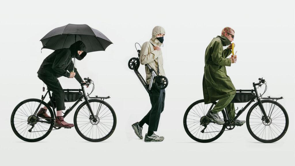 CCP-tokyo-sustainable-streetwear
