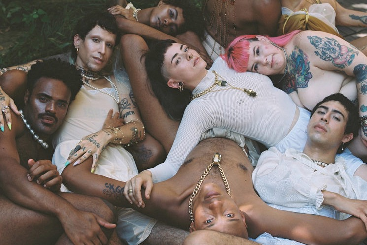 seres-a-representation-of-the-spanish-queer-community
